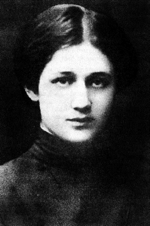 Anna-Akhmatova-great-Russian-poet-of-the-XX-century